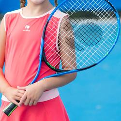 tennisracket kinderen